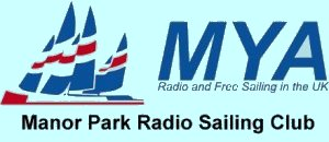 Manor Park Radio Sailing Club